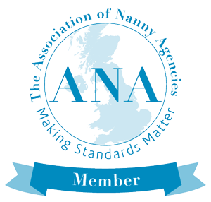 The Association Of Nanny Agencies - Member
