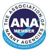 The Association Of Nanny Agencies - Member