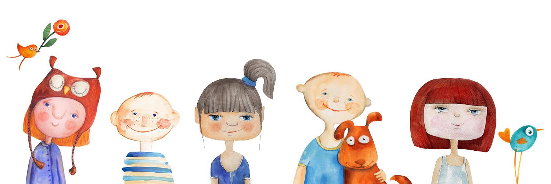flexible childcare solutions on your doorstep